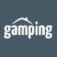 Gamping