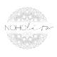 Noholita